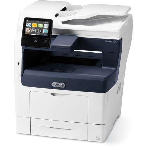 Xerox – Southern Imaging
