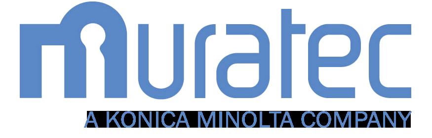 Muratech2